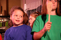 5-7-06 ompc kids choir