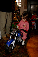 12-26-06 Honey & Papa Christmas